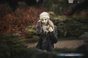 02_portret_09