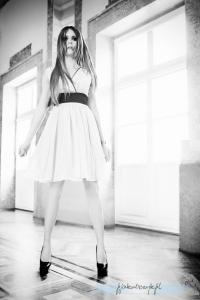 04_fashion_14