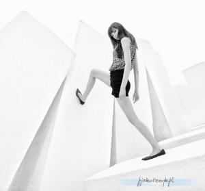 04_fashion_15